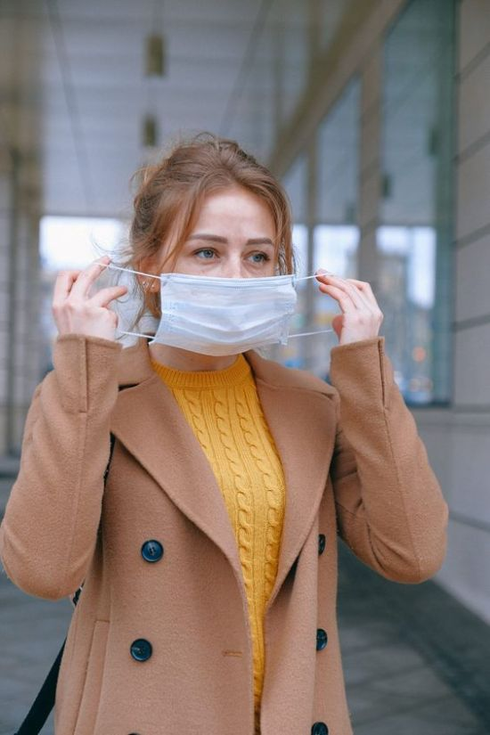 Everything You Can Do To Continue Staying Safe After Coronavirus Is Over