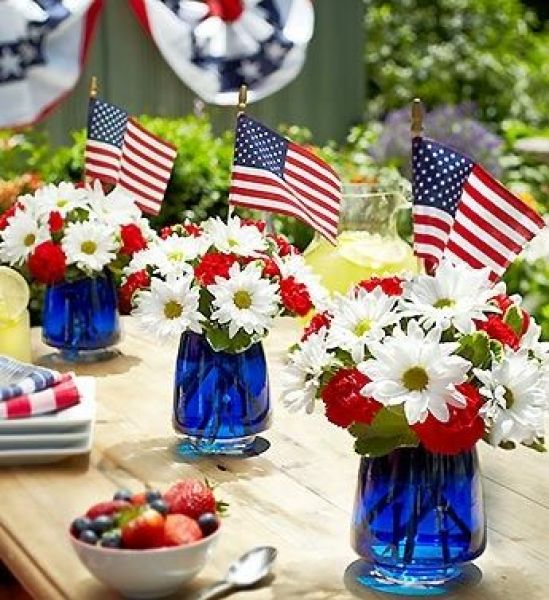10 Memorial Day Recipes Everyone Will Eat Up