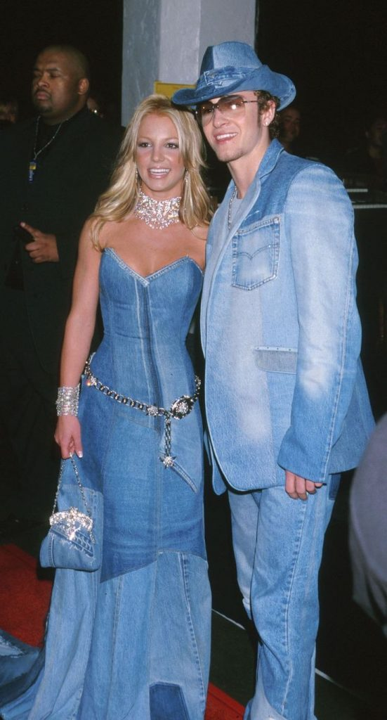 Funny Fashion Fails From The 2000s