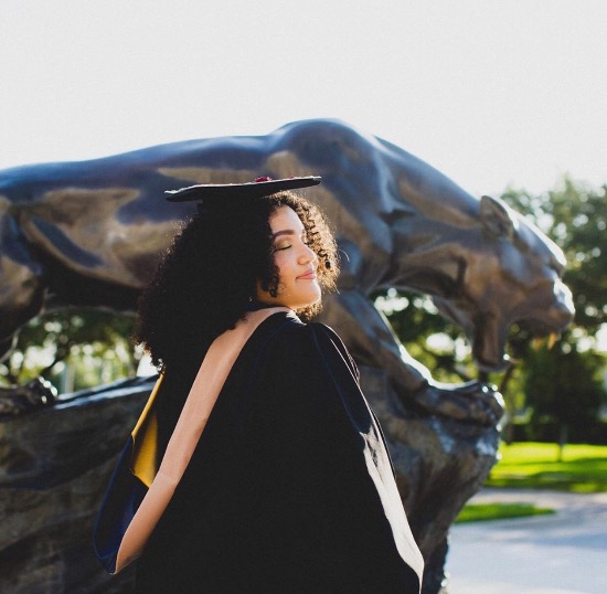 8 Things You Can Do After College