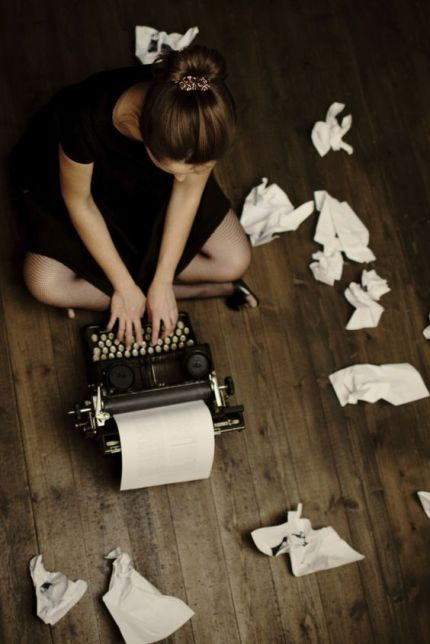 10 Reasons Why Being A Screenwriting Major Sucks