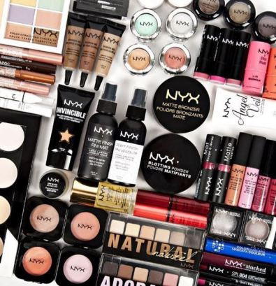 15 Affordable Beauty Brands You Need To Try