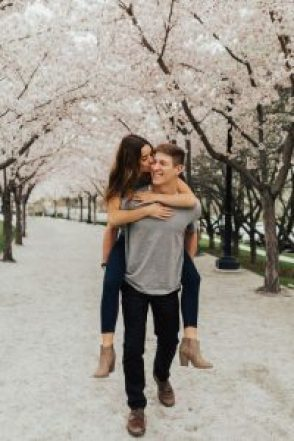 10 signs your relationship is going to last