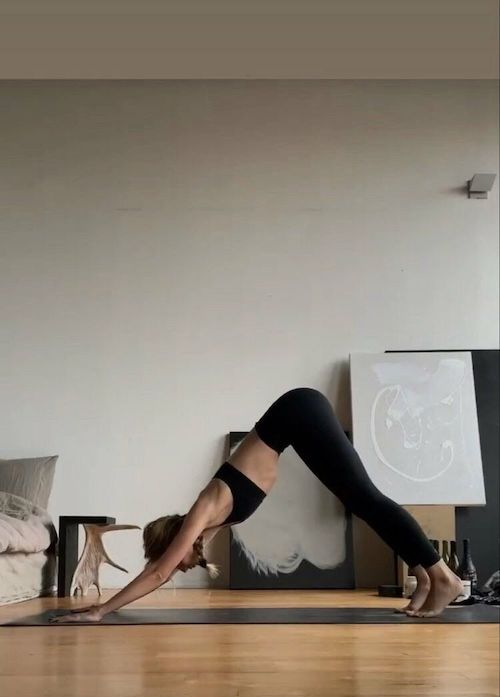 13 Yoga Videos To Try For People Just Starting Out