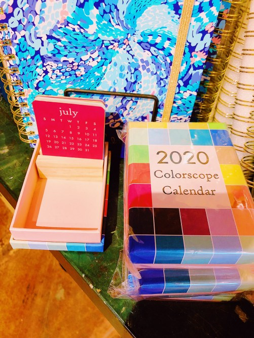 *Top 5 Most Fun And Creative Planners For 2020
