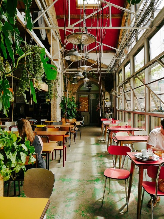 5 Hidden Places You Should Visit Once You Are In Paris