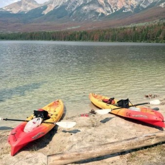 18 Father's Day Weekend Getaway Ideas For The Adventurous Dad
