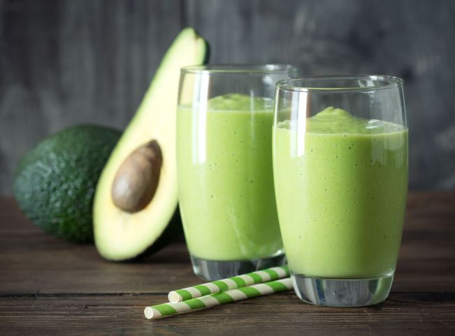 10 Meals That Avocados Go Great with