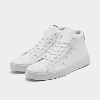 *15 White Sneakers To Wear With Every Fall Outfit*15 White Sneakers To Wear With Every Fall Outfit