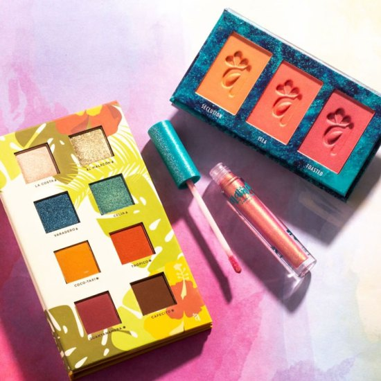 10 Latinx Makeup Brands That Deserve All The Love