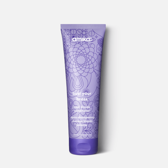 *10 Best Brands of Purple Shampoo That Actually Work