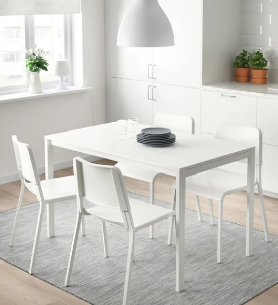 Stackable Dorm Room Furniture From Ikea We Love