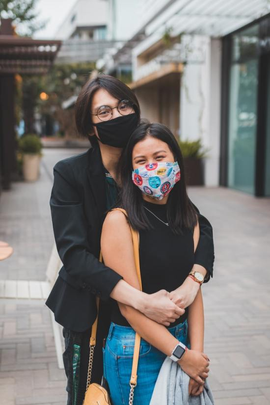 Dating In Quarantine: The Dos and Don'ts
