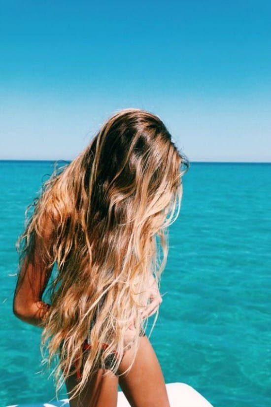 10 Hydrating Summer Hair Masks That Will Rescue Your Hair This Season