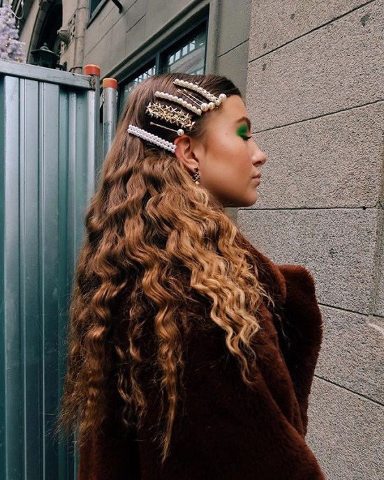 5 Fashion Hair Clip Brands You Need To Know