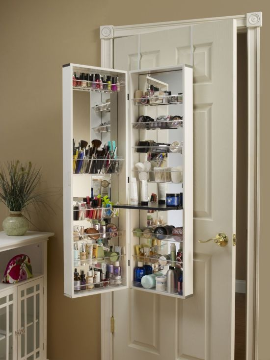 11 Simple DIY Ideas For Your Small Space