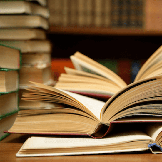 10 Tips On How To Write An Outline For A Research Essay That Will Guarantee You Success
