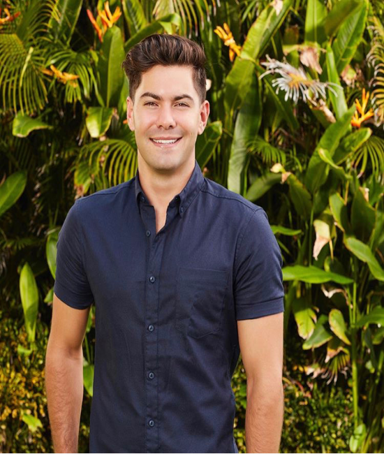 Bachelor In Paradise Season 6: 6 Contestants From The Original Cast To Watch Out For: