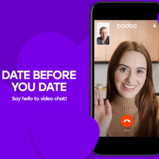 No Date On Valentine's Day? These Dating Apps Have Got You Covered