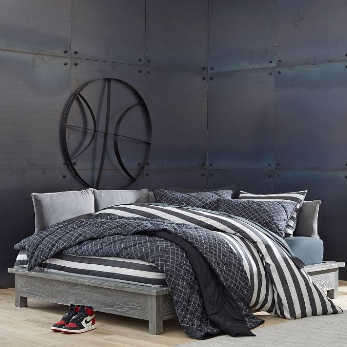 Guys Dorm Room Decor Ideas That Any Man Will Applaud