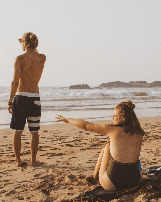 10 Signs To Book A One Way Ticket Abroad This Summer