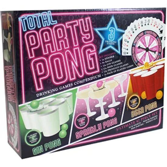 10 Essential Items To Host The Perfect Party