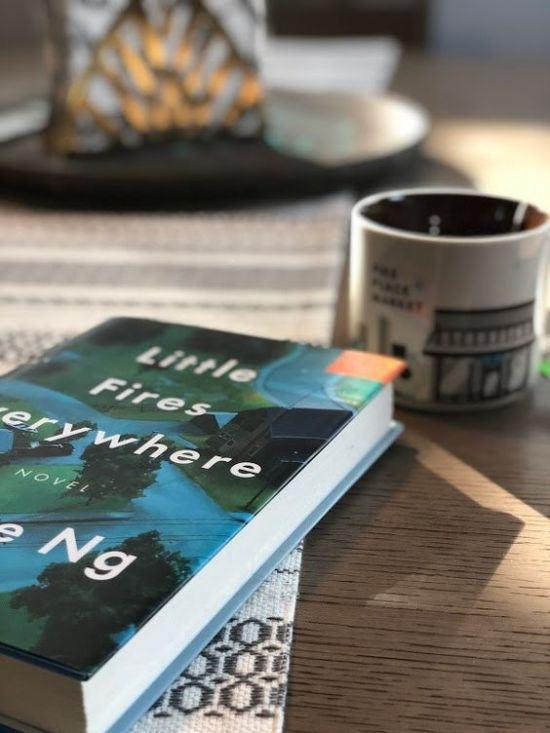 10 Best Fiction Books You Will Never Be Able To Put Down