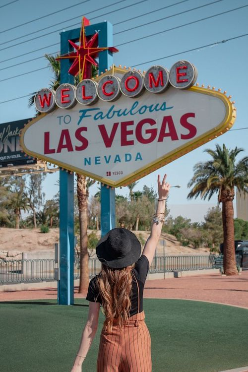 10 Things You'll Only Understand If You Were Born In Las Vegas
