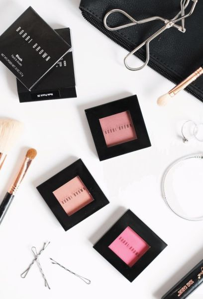 8 Beauty Brands Every Beginner Should Use