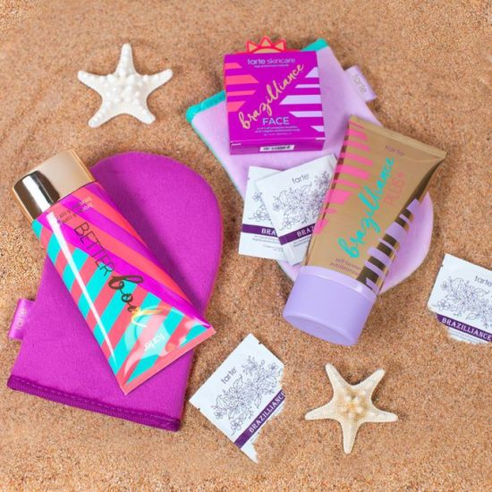 The Top 5 Best Self Tanners That Are Better Than Getting A Spray Tan