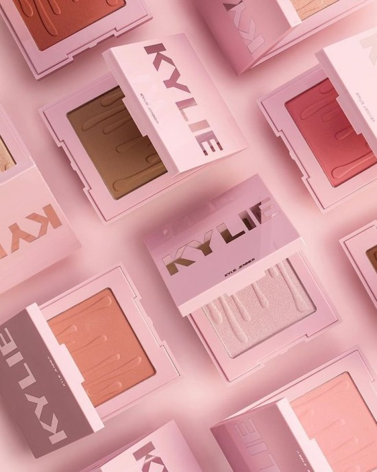 Limited Edition Beauty Sets That Came Just In Time For Easter
