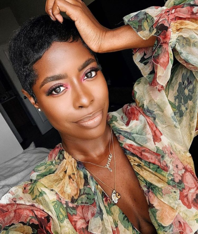 Top 10 Fashion YouTubers for your Everyday Fashion Needs