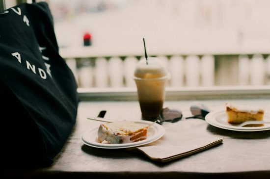Worst College Eating Habits For Freshmen Students