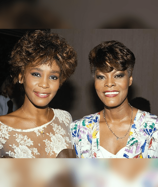 Celebrities Who You Had No Idea Were Related To Each Other