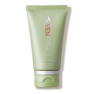 VENeffect Skin Calming Mask (