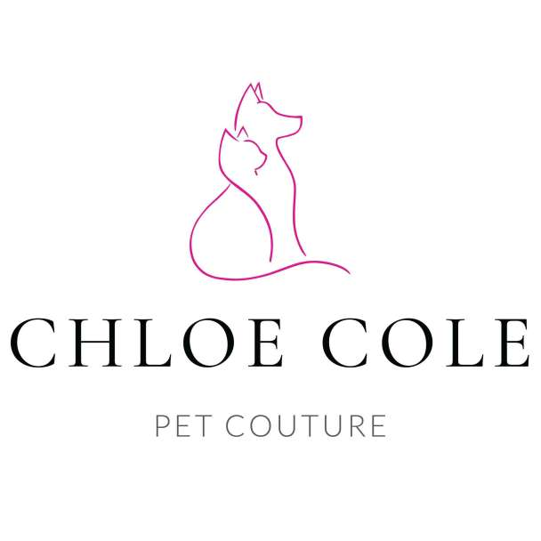 Chloe Cole Pet Couture is a luxury pet boutique that provides personalized shopping experiences, custom products, and exclusive services to supply your fur babies with cute items just for them.