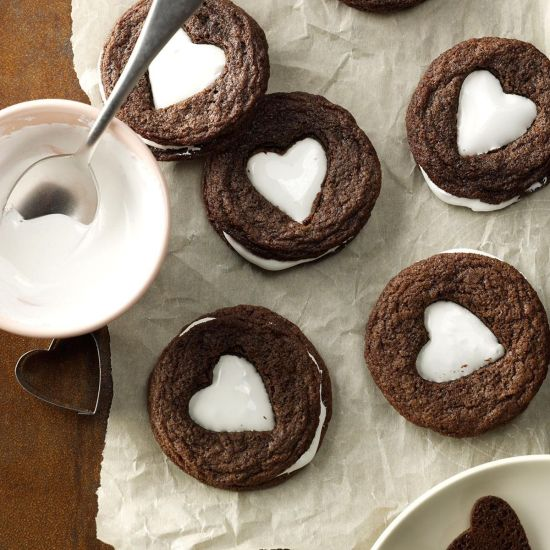 10 Marshmallow Dessert Recipes That Are Impossible To Resist