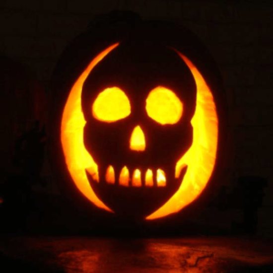 The Coolest Pumpkin Carving Designs Anyone Will Love