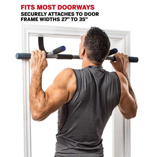 The Best Dorm Workout Regiment To Keep Fit