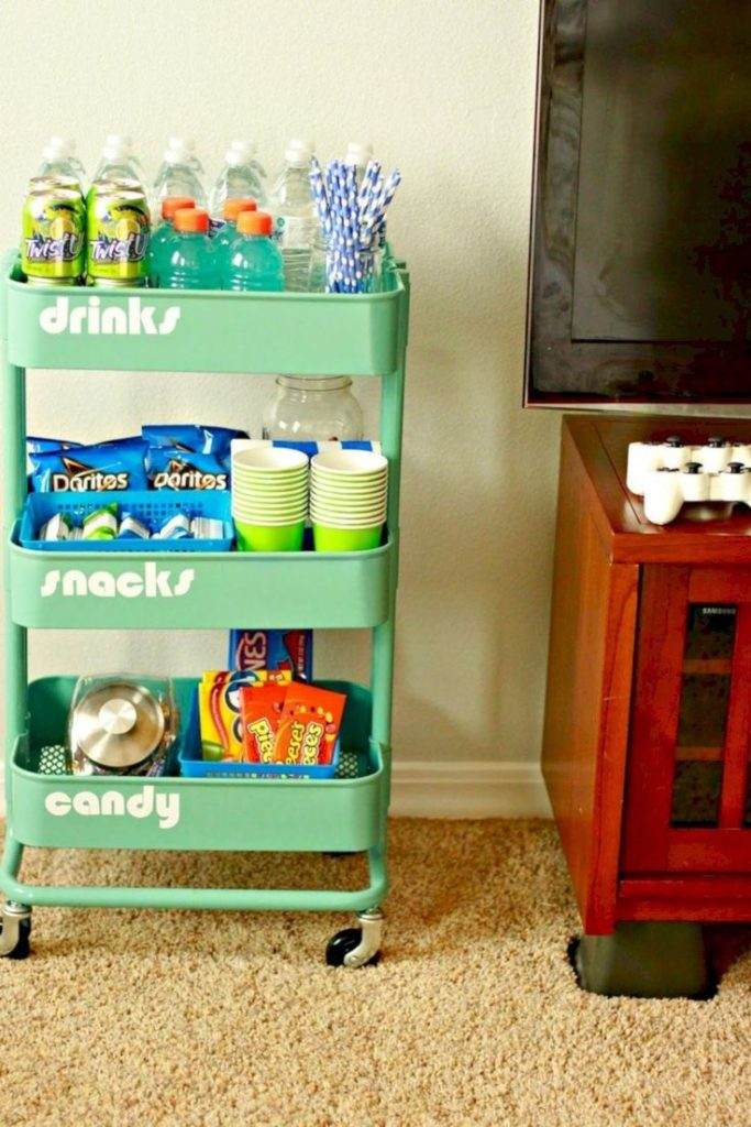 8 Pieces Of Dorm Room Furniture You Need But Hadn't Thought Of