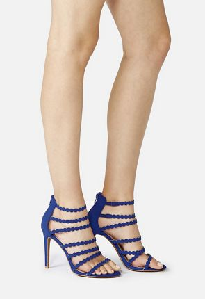 *5 Summer Shoes Women Need Now