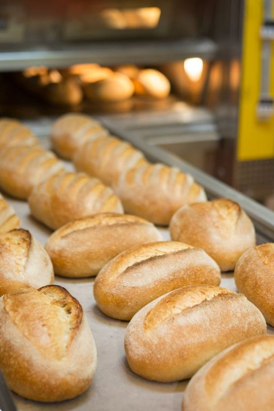 Great Bakeries You Must Visit In Melbourne