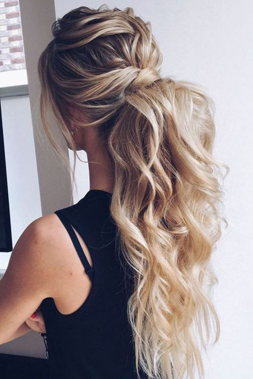 Perfect For Every Hair Length