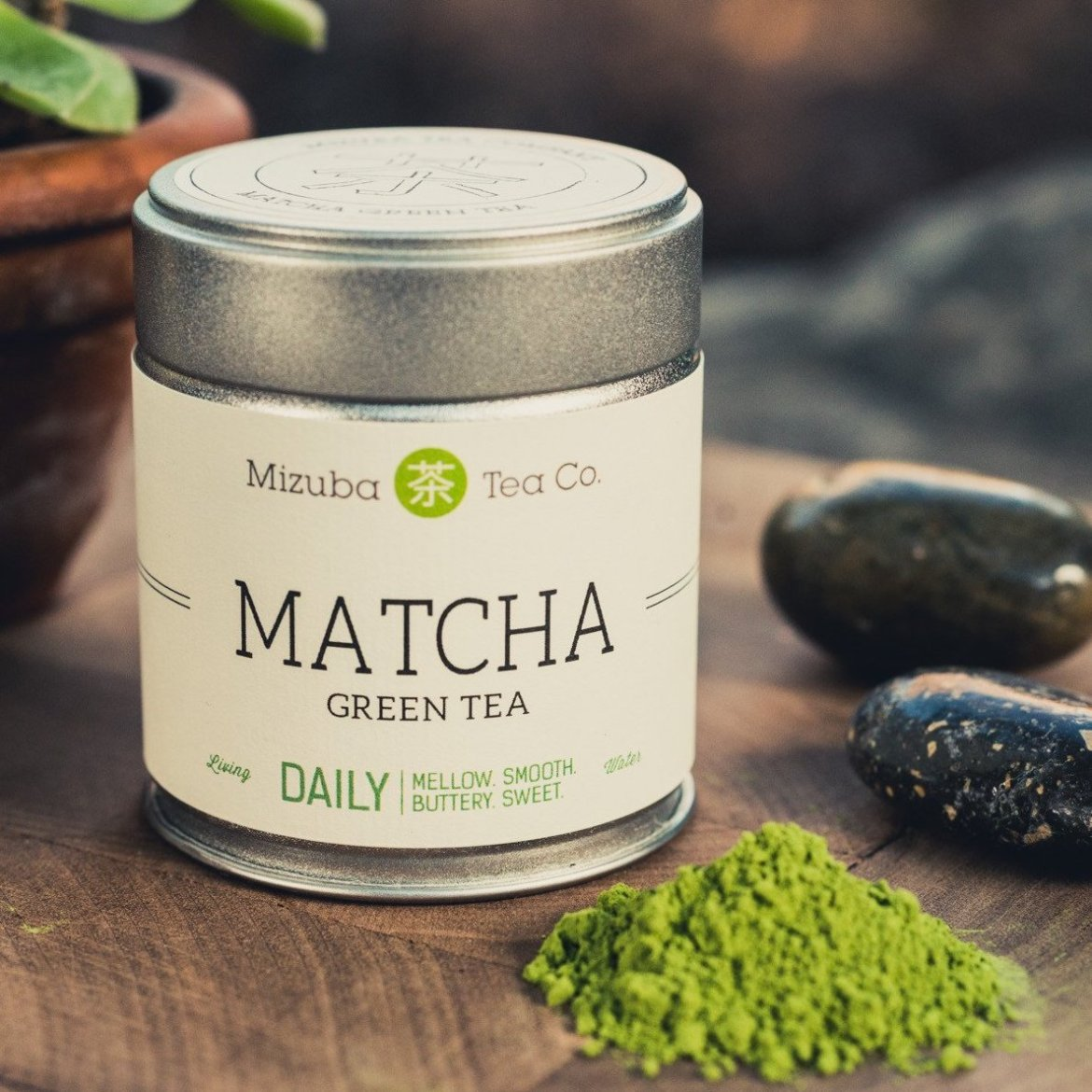 The Best Places to Buy Matcha Online