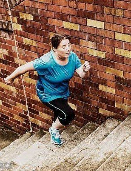 How To Get Fit Without Joining A Gym