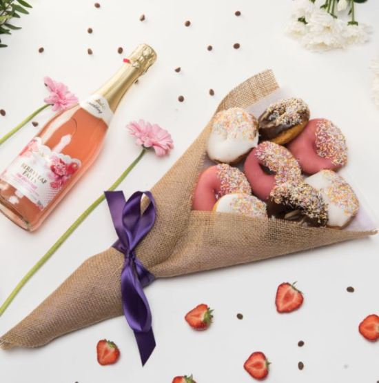 12 Mother's Day Gift Baskets To Arrange For Your One Of A Kind Mom