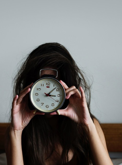 13 Ways To Become A Morning Person Even If You Aren't One