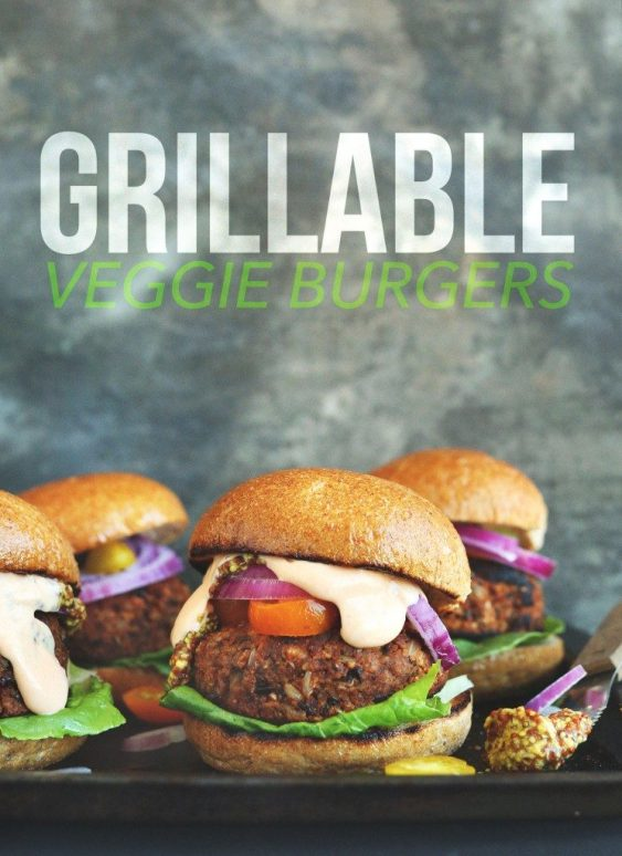 10 Outdoor Grill Recipes You Need To Try As The Weather Gets Warmer