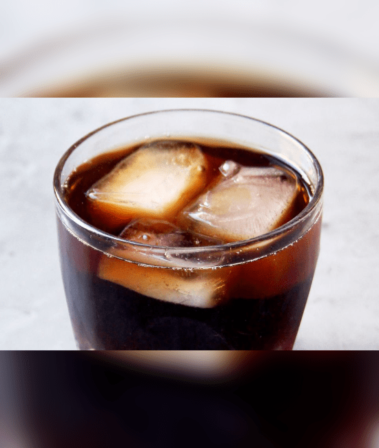 Easy Iced Coffee Recipes To Get Your Morning Caffeine Fix
