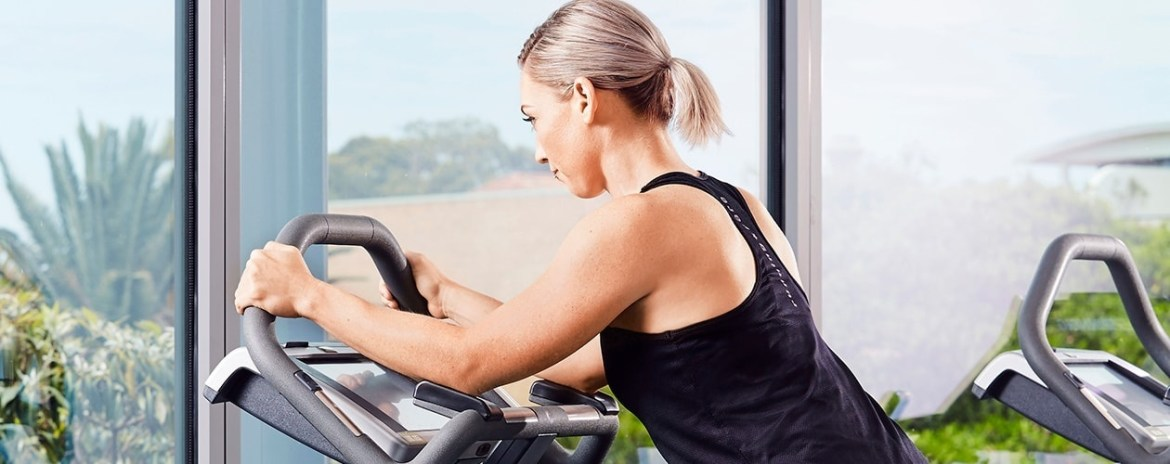 10 Best Low Impact Workouts